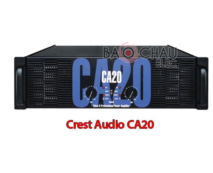 Crest-Audio-CA20-1