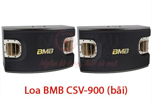 Loa BMB CSV 900 (hang bai)