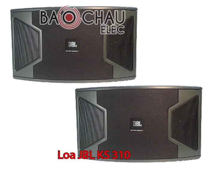 Loa-JBL-KS-310