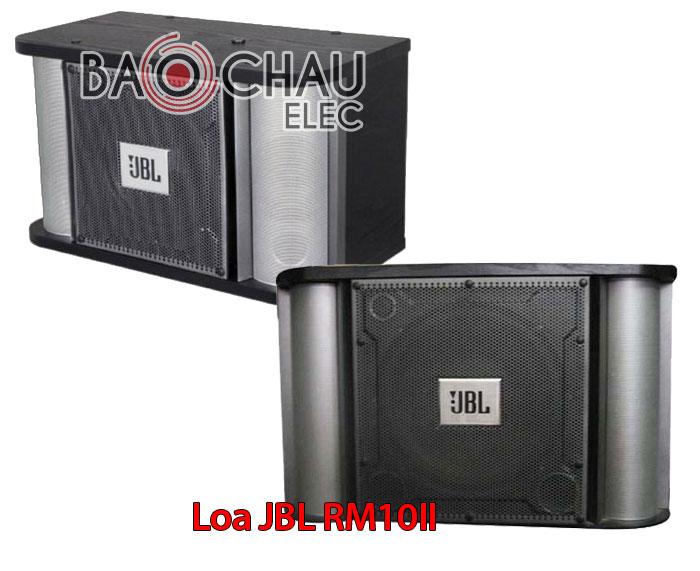 Loa-JBL-RM10II