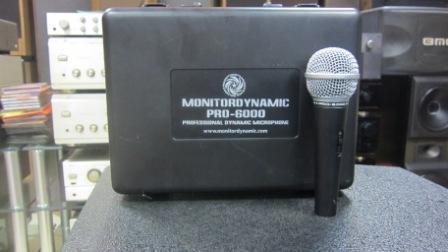 Micro-Pro-6000