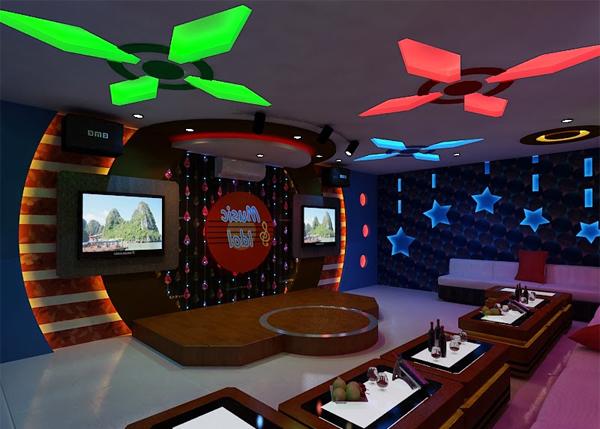 phong-karaoke-dep3