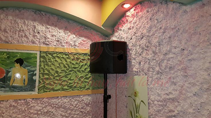 Quan Karaoke chu Hoan - Vinh Phuc - pic 05