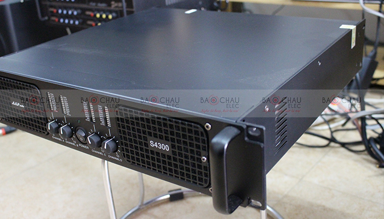 AAP S4300 pic 2