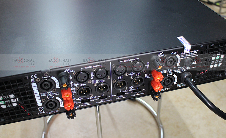 AAP S4300 pic 4