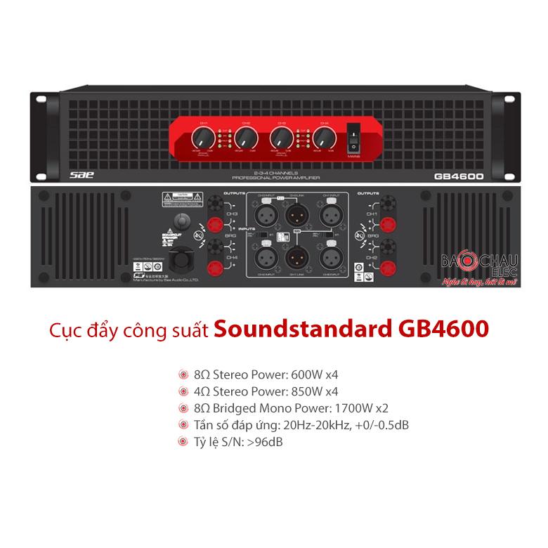 anh-tong-quan-cuc-day-cong-suat-soundstandard-GB4600