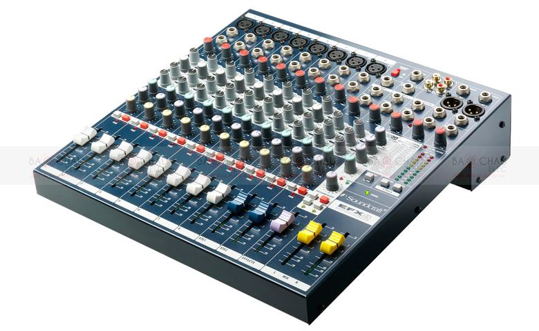 ban-mixer-SOUNDCRAFT-EFX8-pic1