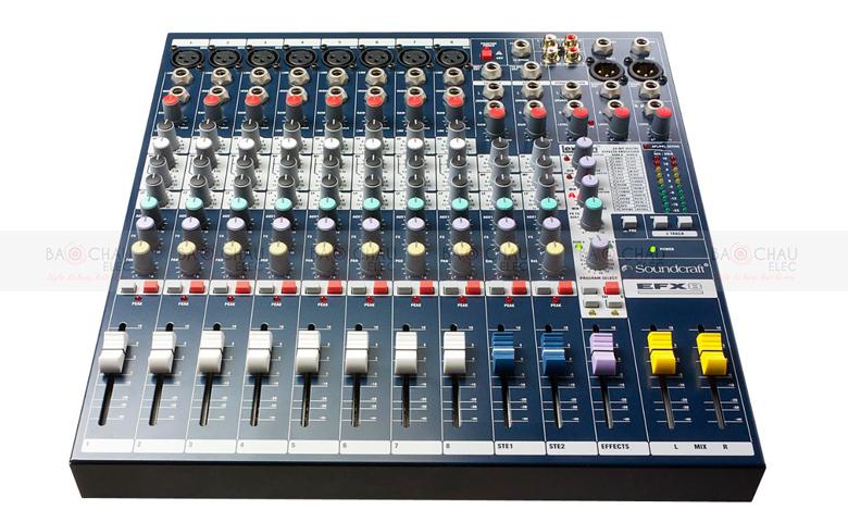ban-mixer-SOUNDCRAFT-EFX8-pic2
