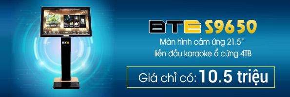 banner-bte-s9650