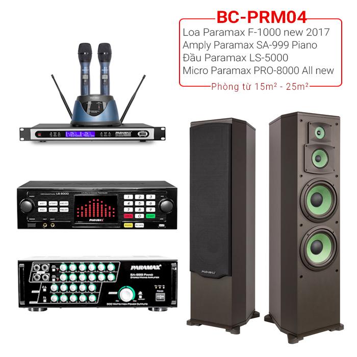 BC-PRM04