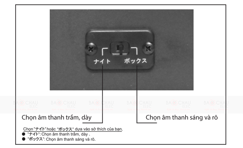 Chon-che-do-phu-hop