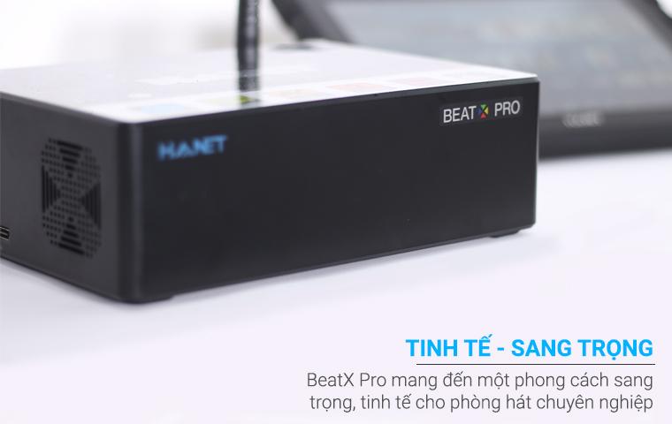dau-hanet-beatx-pro-sang-trong