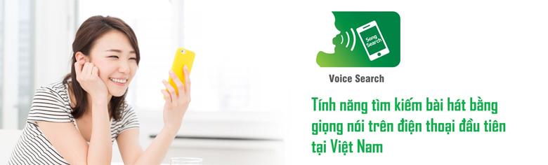 Dau-karaoke-Paramax-LS-5000-anh-chi-tiet-1