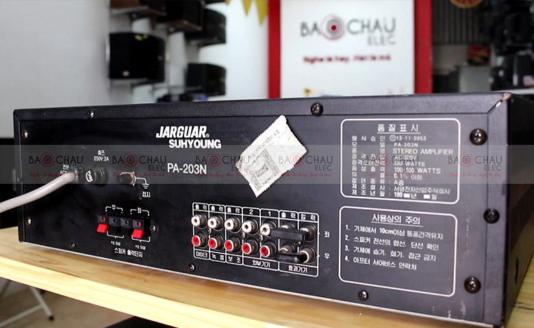 Jarguar-203N-bai-anh-05