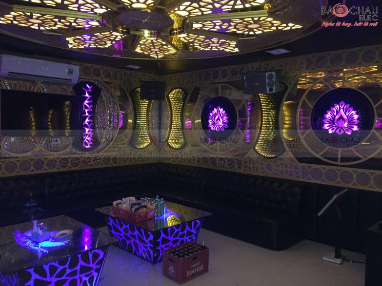 Karaoke Newking Bac Giang 02