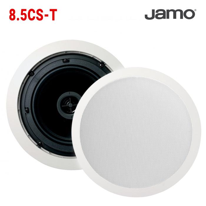 Loa Jamo 8.5CS-T (âm trần)