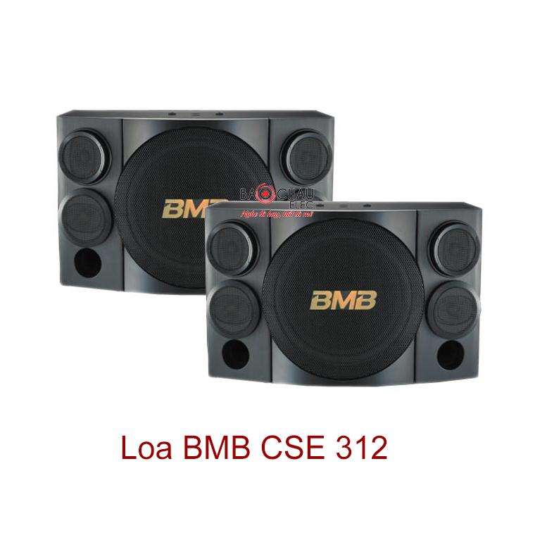 Xem thêm về những dòngloa karaoke chính hãng, giá cực tốt tại Bảo Châu Audio