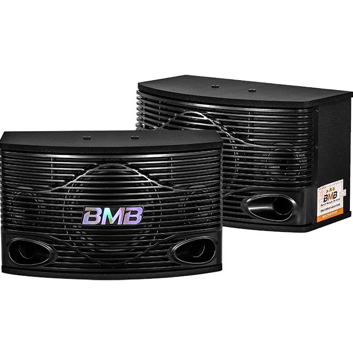 Loa karaoke BMB CSN 300(SE)