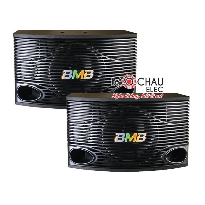 Loa BMB CSN 500C like new