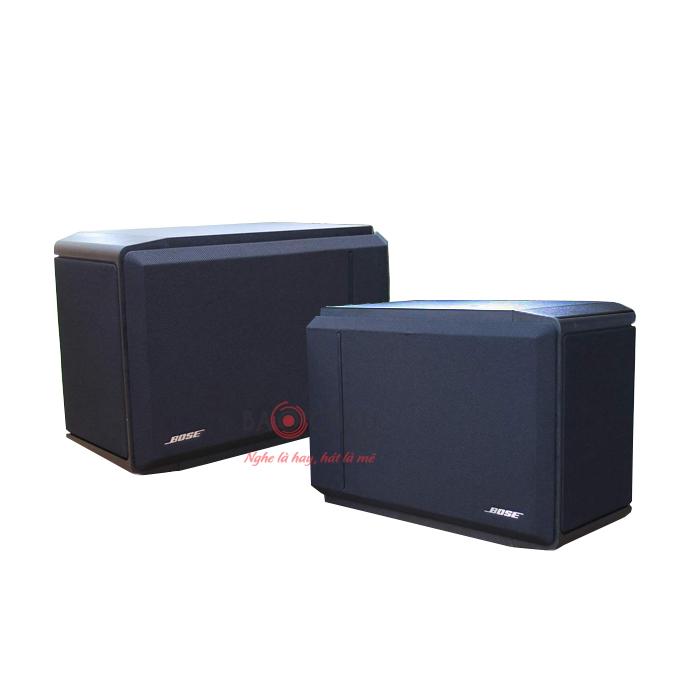 Loa Bose 301 seri IV ( hàng bãi- chữ nhỏ)