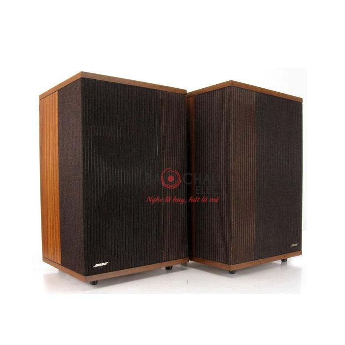 Loa Bose 501 Seri IV