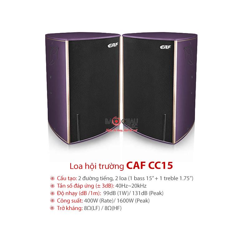 loa-caf-cc15-anh-tong-quan-SP