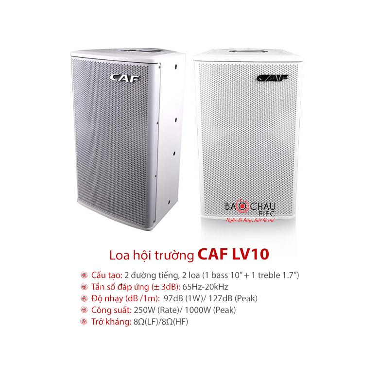 loa-caf-lv10-anh-tong-quan-SP
