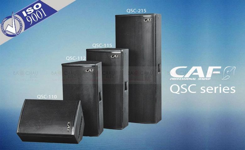 loa-caf-qsc-112-anh-qsc-series