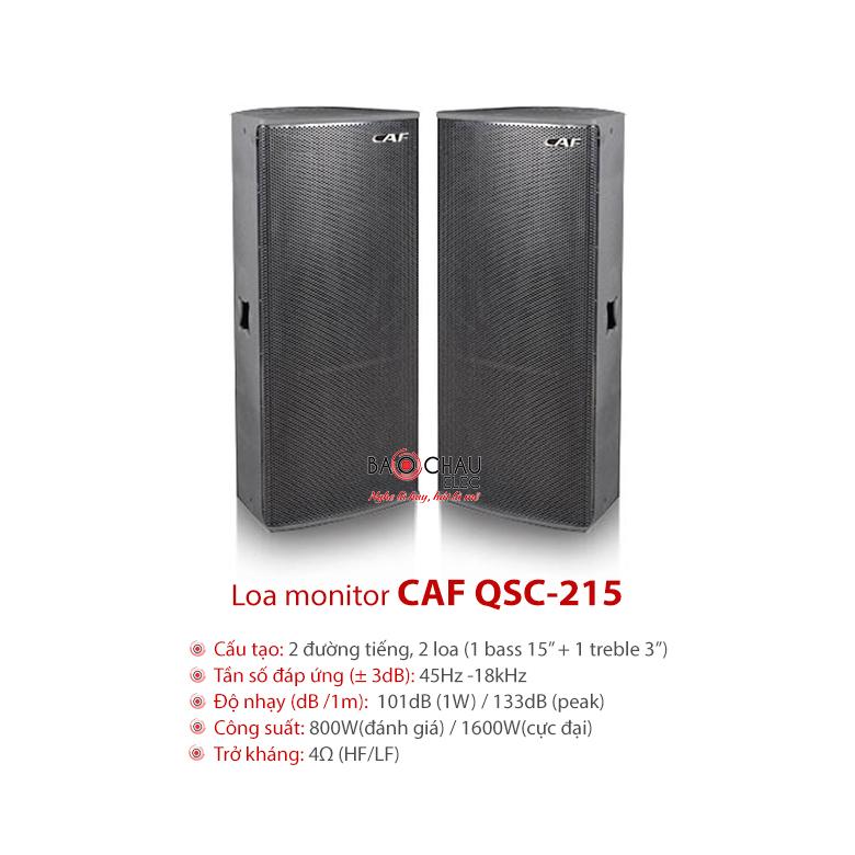 loa-caf-qsc-215-anh-tong-quan-SP
