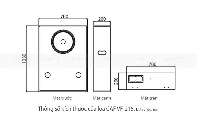 loa-caf-vf-215-anh-kich-thuoc-SP