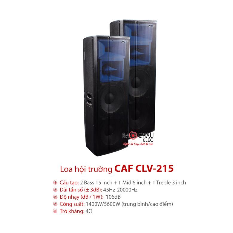 loa-hoi-truong-caf-clv-215anh-tong-quan-SP