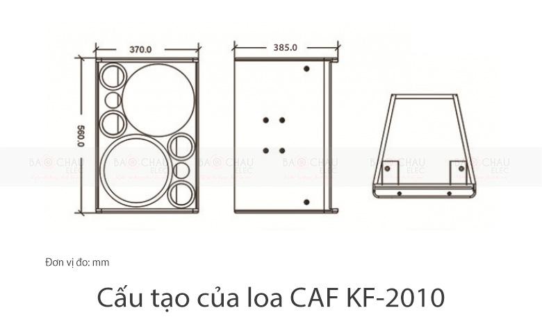 loa-karaoke-caf-kf-2010-anh-cau-tao-loa