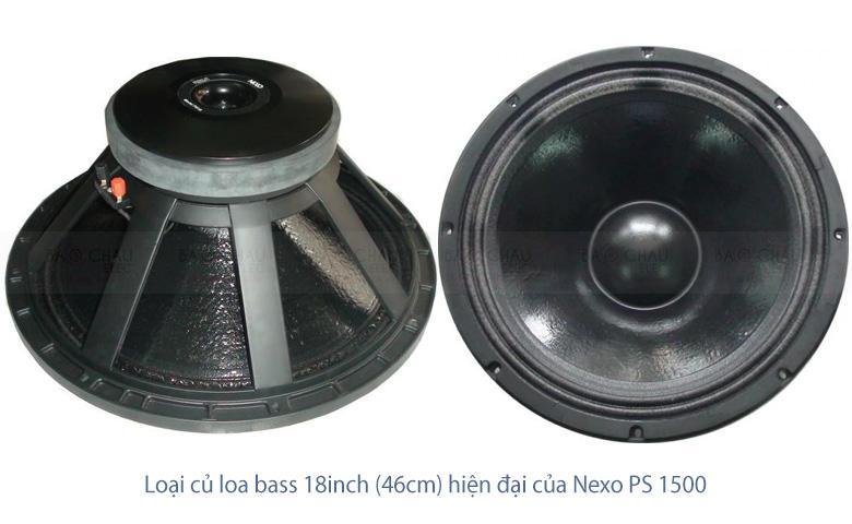 loa-sub-nexo-ls-1500-anh-cu-loa