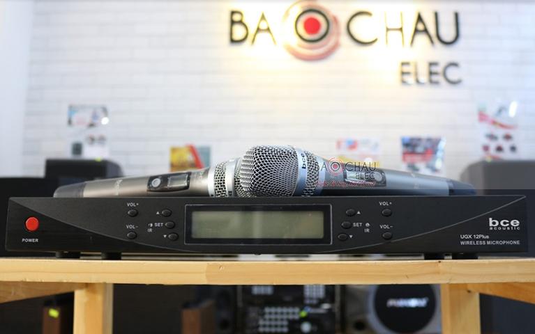 Micro-BCE-UGX12plus-0