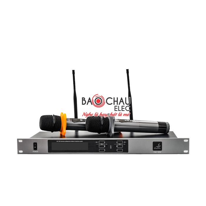 Micro Phoenix PNX-909