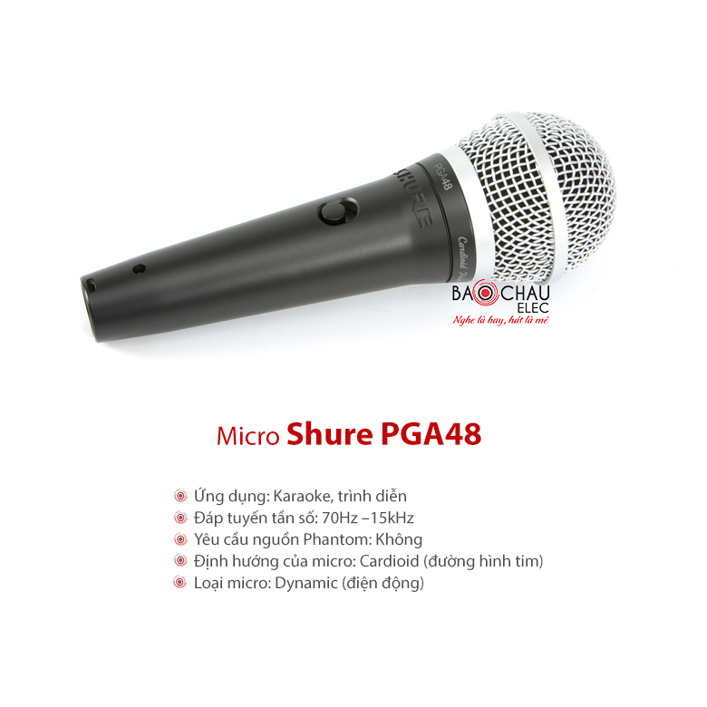 micro-shure-pga48-anh-tong-quan-SP