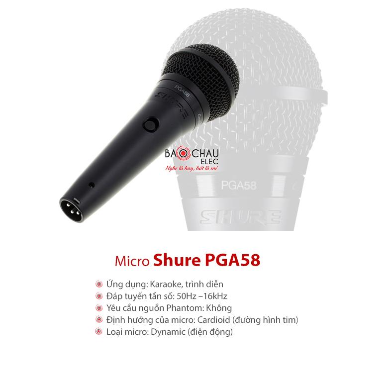 micro-shure-pga58-anh-tong-quan-sp