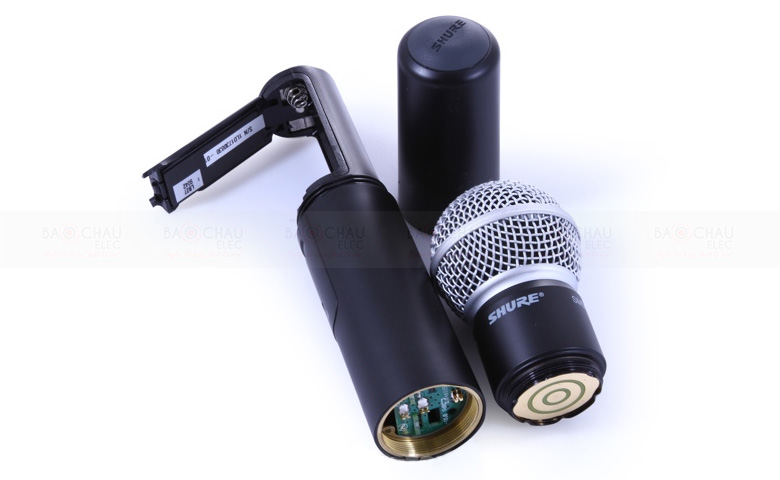 micro-shure-PGX24ASM58-anh-chi-tiet-mic-SM58