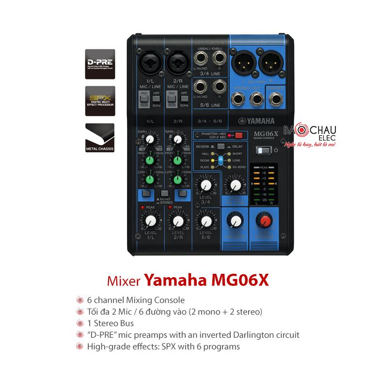 Mixer-MG06X-anh-tong-quan-SP