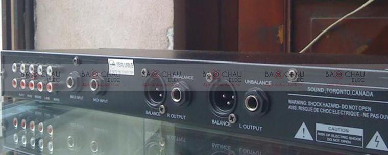 Mixer S-make K5 - pic 1