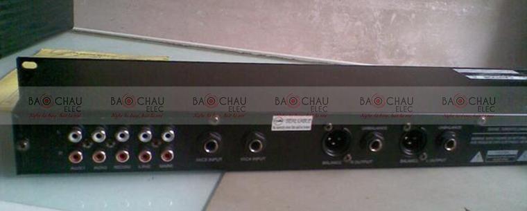 Mixer S-make K5 - pic 2