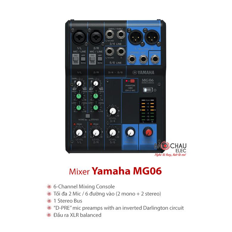 mixer-Yamaha-MG06-anh-tong-quan-sp