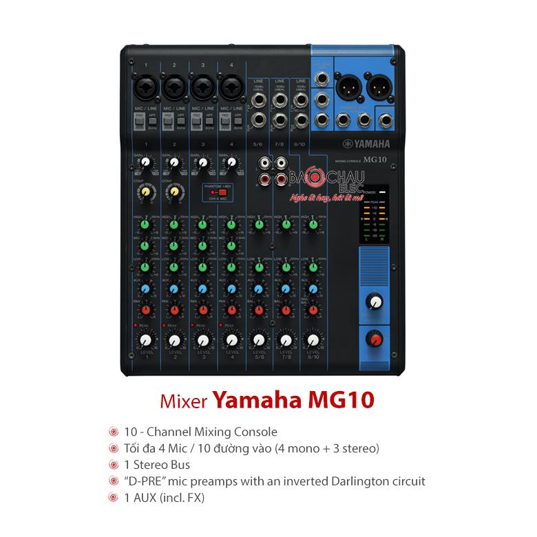 mixer-Yamaha-MG10-anh-tong-quan-sp