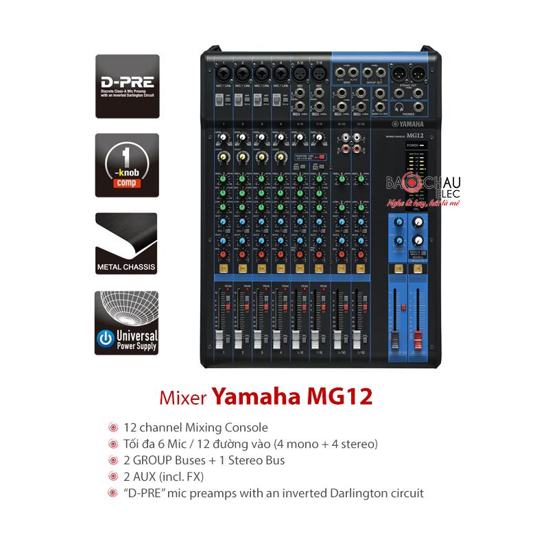 Mixer-Yamaha-MG12-anh-tong-quan-SP