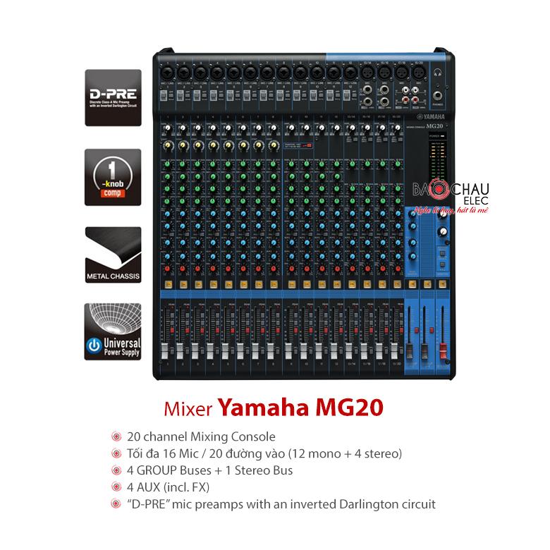 Mixer-Yamaha-MG20-anh-tong-quan-SP