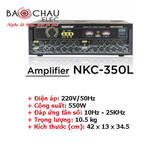 NKC-350L-1-250x250