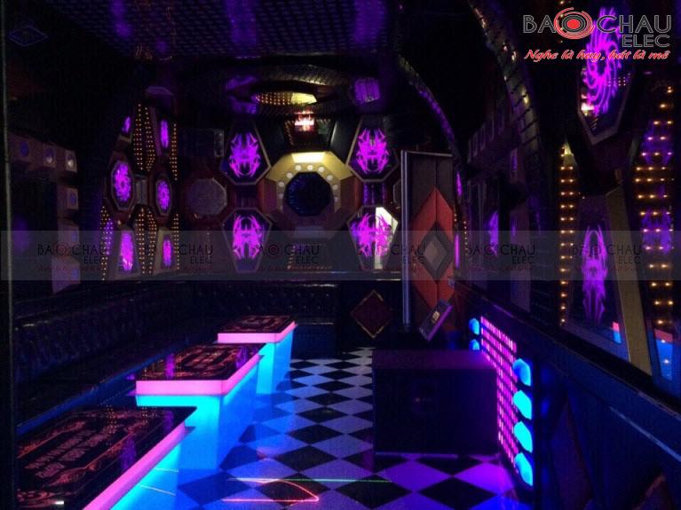 Thi cong karaoke Men Club tai Lang Son - pic 07