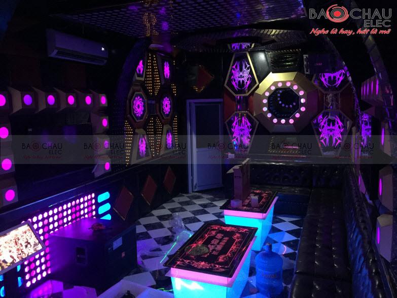 Thi cong karaoke Men Club tai Lang Son - pic 08