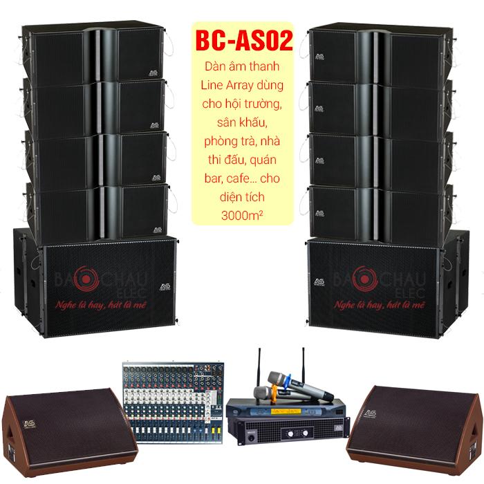BC-AS02