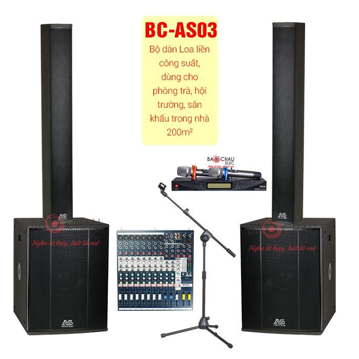 BC-AS03